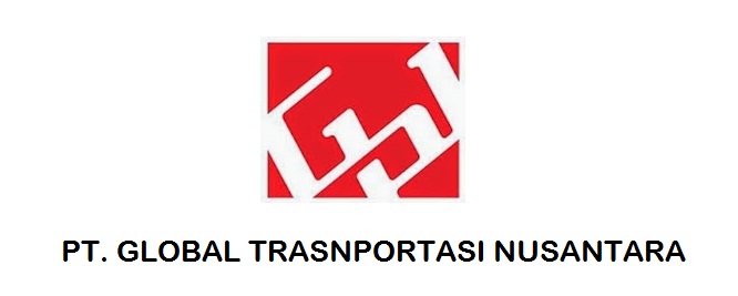 Loker Pt Global Transportasi Nusantara Semarang Import