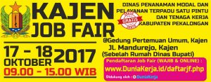 Job-Fair-Kajen-17-18-Oktober-2017-300x117.jpg
