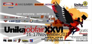 UNIKA-JOB-FAIR-XXVI-300x146.jpg