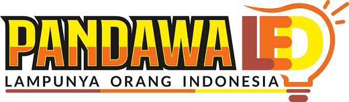 Lowongan Kerja PT Pandawa LED Indonesia